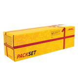 Gallery Of Packset F With Karton 120x60x60