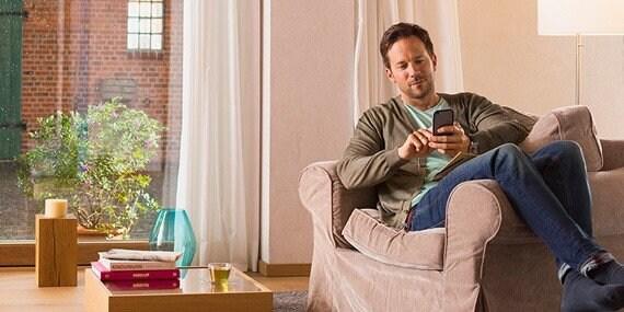 service nachnahme. Black Bedroom Furniture Sets. Home Design Ideas