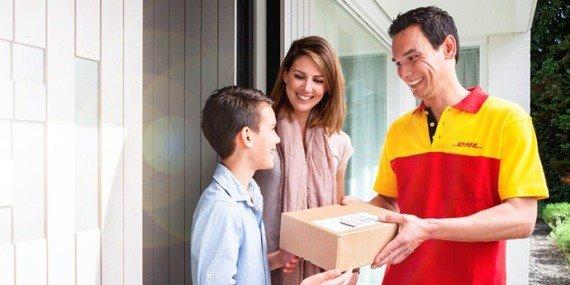 Paketversand international g nstig pakete und p ckchen for Schneider versand privatkunden
