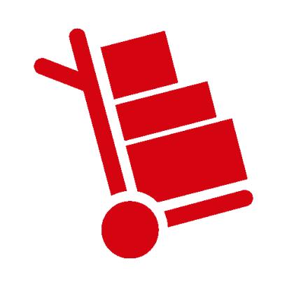 Dhl Paket National Paketversand Für Geschäftskunden Dhl